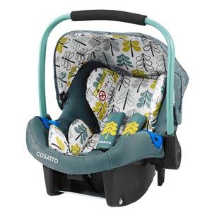خرید صندلی ماشین کودک گروه صفر