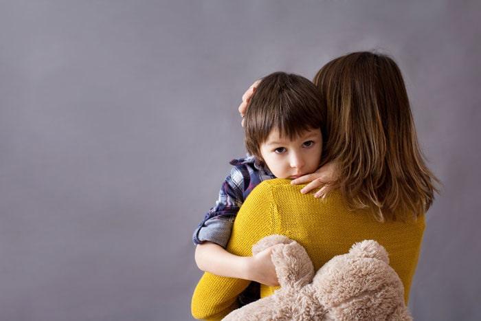 کمک به کودکان در زمان شیوع کرونا