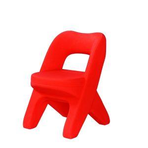 صندلی کودک استار star