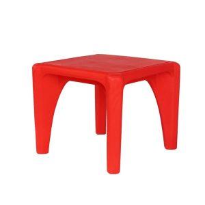 میز کودک استار2