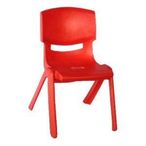 صندلی کودک شیخی